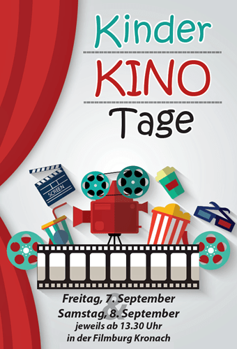 Kino Kronach