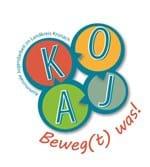Logo KOJA
