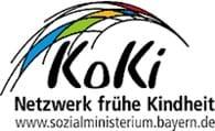 Logo-Koki