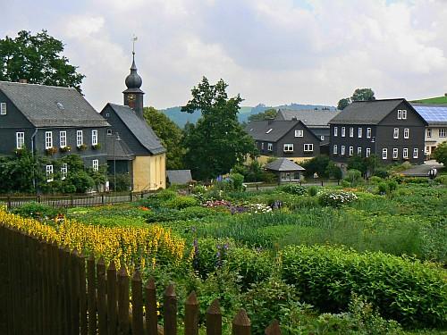 SteinbachHaidePflanzgarten500
