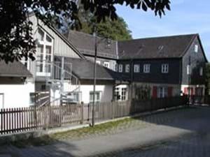 Jugendhaus_1
