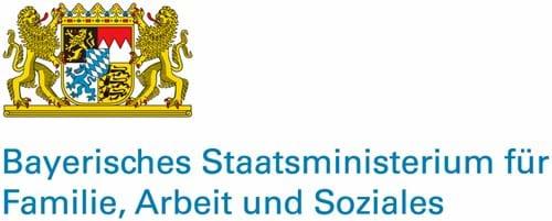Logo StMAS